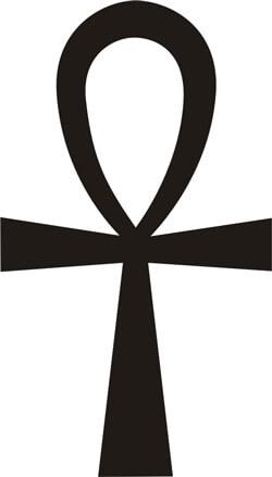 Symbols Glossarium | Credo quia Absurdum