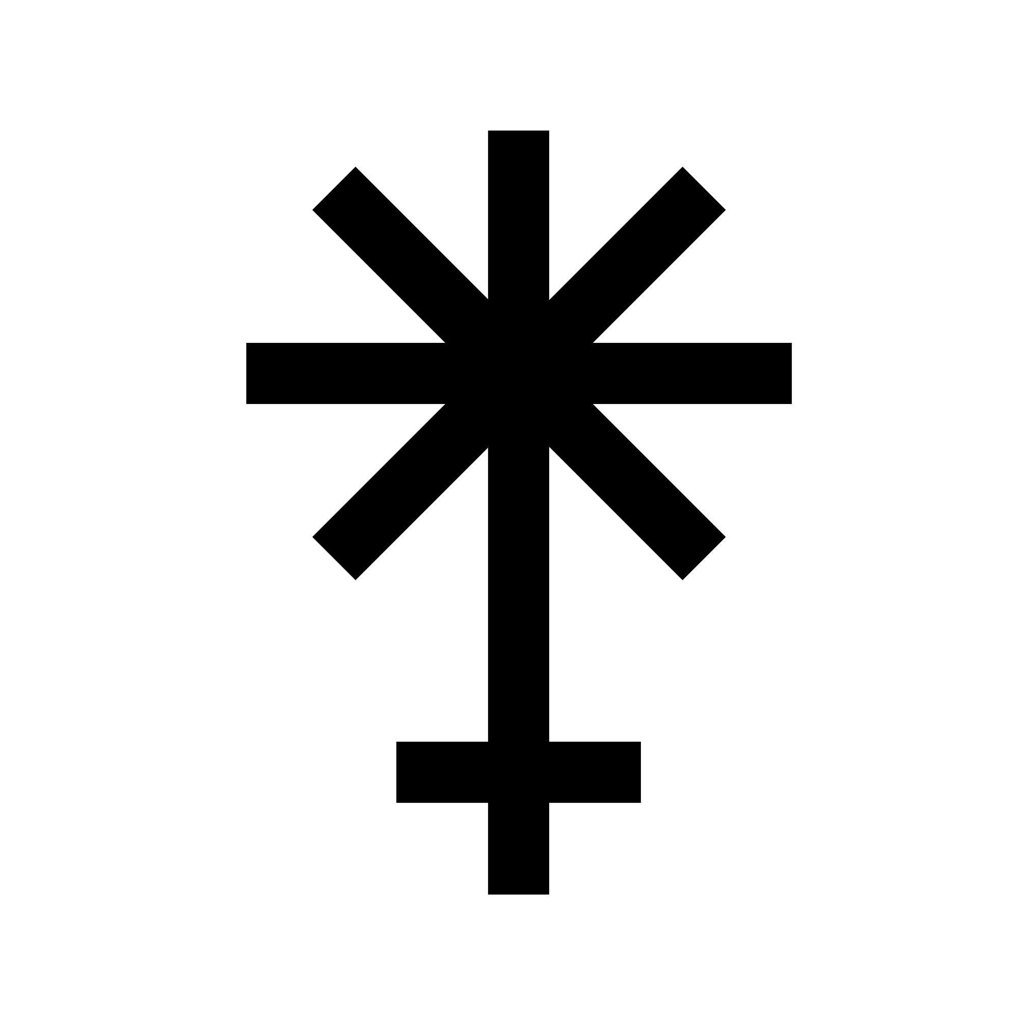 Symbols glossarium credo quia absurdum juno biocorpaavc Choice Image